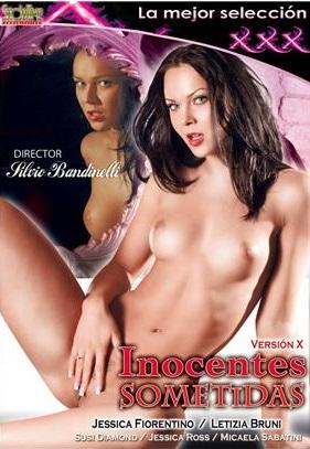 inocentes-sometidas-pornofilm