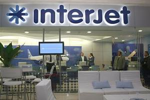 2-for-1 Sale from Interjet: Miami to Mexico City