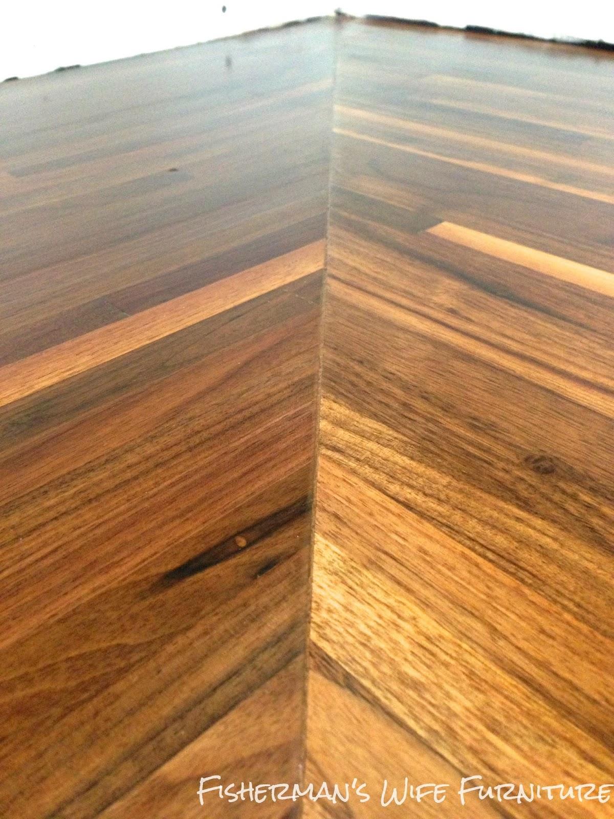 diy butcher block countertops. Black Bedroom Furniture Sets. Home Design Ideas
