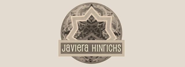 Javiera Hinrichs