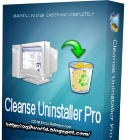 Cleanse_Uninstaller_Pro_v10.0.0