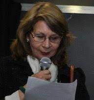 Ana María Mopty
