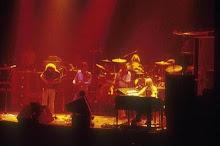 Grateful Dead U.C.L.A. 1979