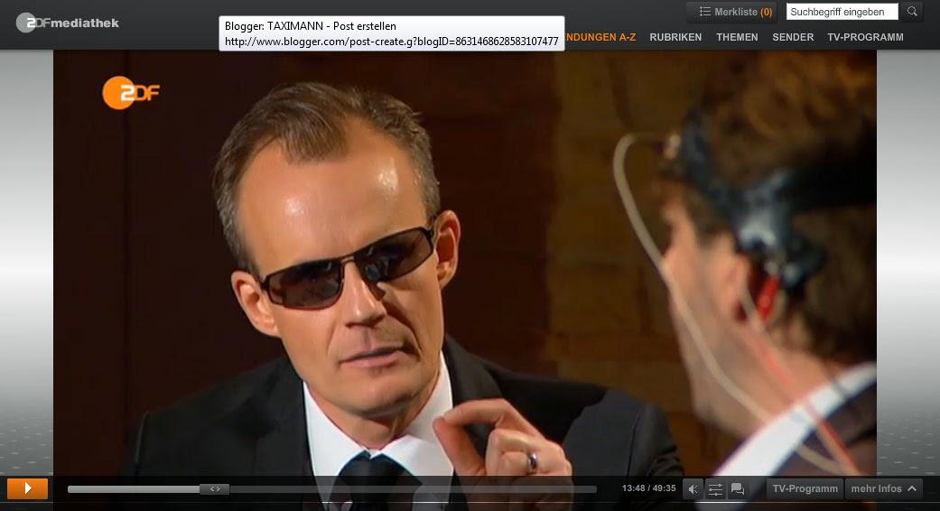 http://www.zdf.de/ZDFmediathek/beitrag/video/2142038/Die-Anstalt-vom-29.-April-2014?setTime=17.919#/beitrag/video/2142038/Die-Anstalt-vom-29.-April-2014
