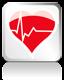 Sirds un asinsvadu sistēma