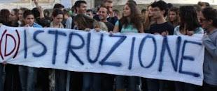 Tra Berlusconi e Monti