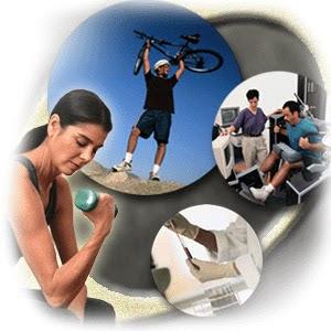 Experto de la salud recomienda a cristianos cuidar no solo el alma, también el cuerpo Vida-saludable-biblia