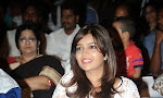 Colors Swathi at Karthikeya Audio launch-thumbnail