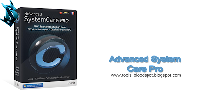 Advanced SystemCare Pro 6.2.254 Full Version Free Download