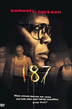 One Eight Seven (1997) Watch Online