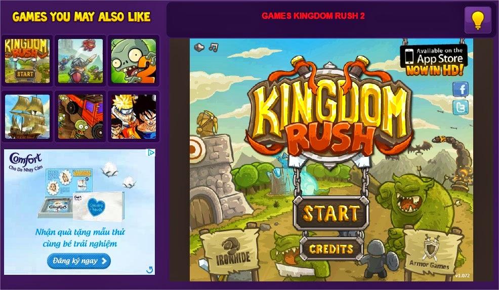 free games 4 school