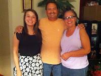 Kisah Haru Anak Donorkan Ginjal Demi Selamatkan Nyawa Ayahnya