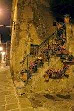 Vetulonia Maremma Toscana