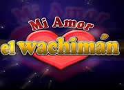 Ver Mi amor el Wachimán 2 capítulo 7 Teleserie