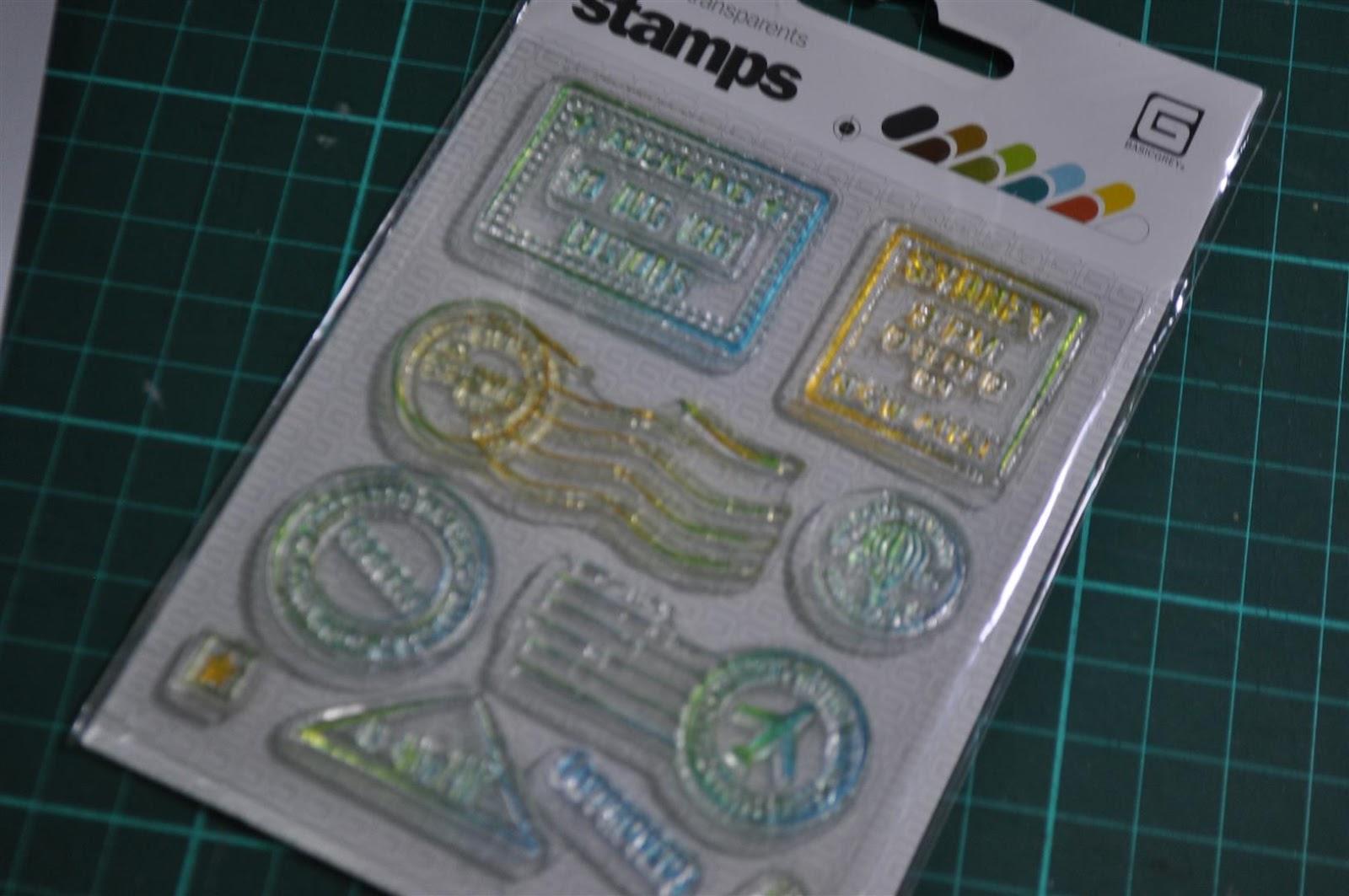 Descubriendo el scrap t cnicas c mo decorar cartulina - Como adornar una cartulina ...