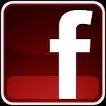 pcasevillatv facebook