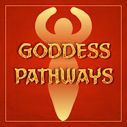 Goddess Pathways
