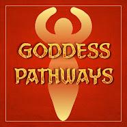 Goddess Pathways