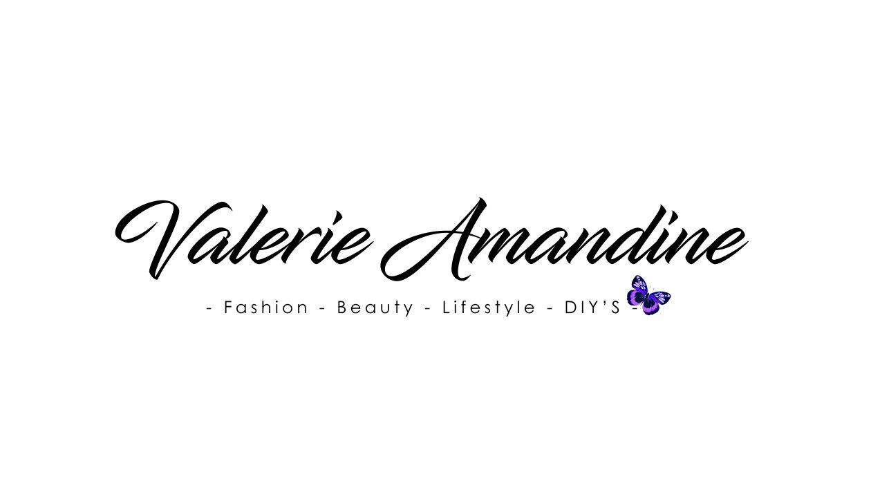 Valerie Amandine