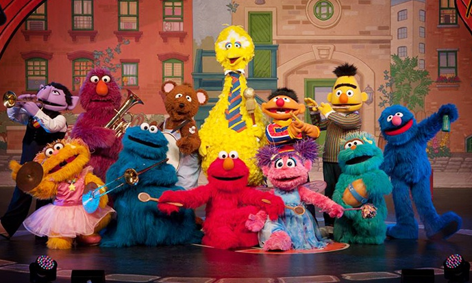 http://www.tkqlhce.com/click-4193518-10851896?url=http%3A%2F%2Fwww.groupon.com%2Fdeals%2Fgl-sesame-street-live-can-t-stop-singing-18