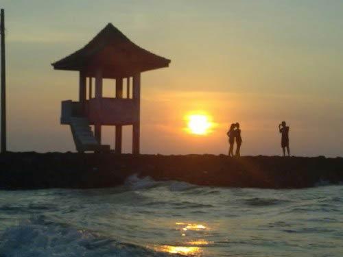 Tempat Wisata Di Purwakarta  Subang Dan Karawang