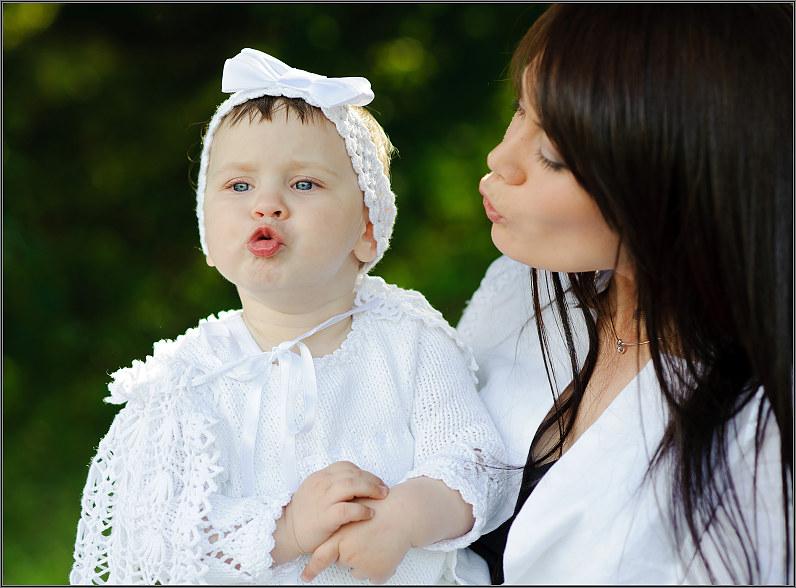vaiko fotoseijos nuotraukos