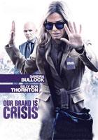 Experta en crisis (2016)