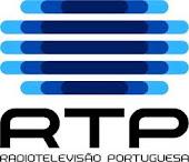 Radio Televisión Portuguesa