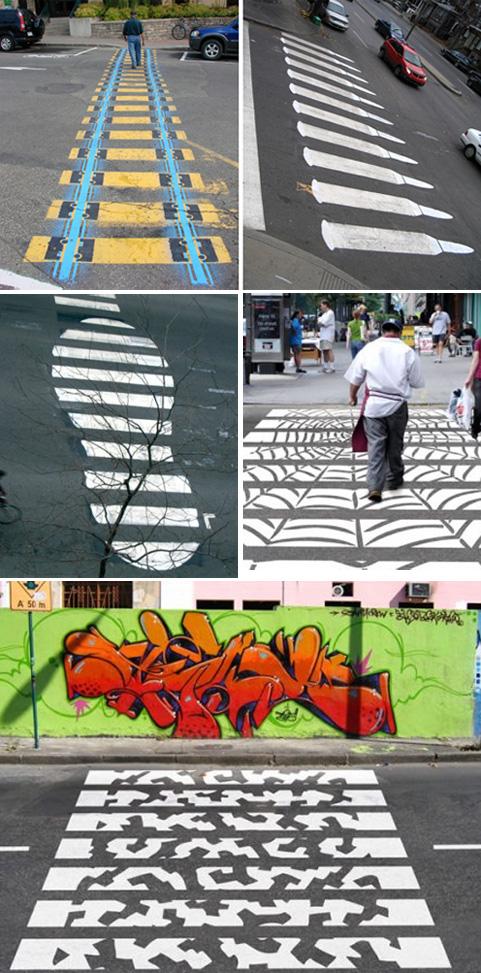 Tarjetas Con Frases De Educacion Vial | apexwallpapers.com