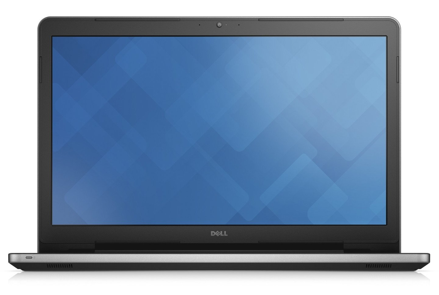 Dell Inspiron 15 Windows 7 x64 Drivers (bit) - GetDriver