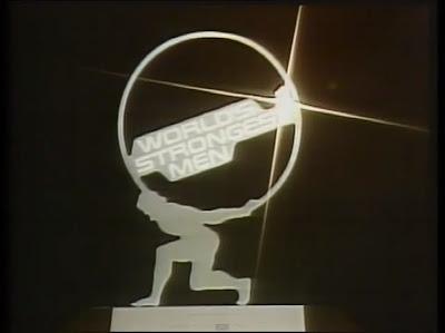 Strong Man Logo http   www strengthfighter com 2012 11 1977-worlds    Strong Man Logo