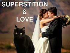 Superstition and Love - Things You Can Do to Snag and Tether A Lover