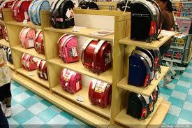 Ini adalah contoh tas sekolah yang biasa dipakai saar sd 6a038b8df6