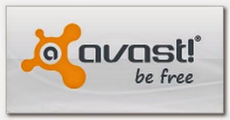 instalar antivirus gratis