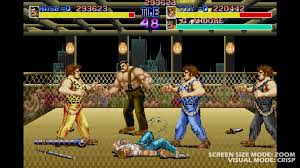 Final Fight Free Download PC game Full Version,Final Fight Free Download PC game Full Version,Final Fight Free Download PC game Full VersionFinal Fight Free Download PC game Full Version