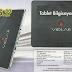 A101 Market VOLAR Tablet PC 325,00 TL - 14 Şubat 2012 A101 Fırsat Ürünleri