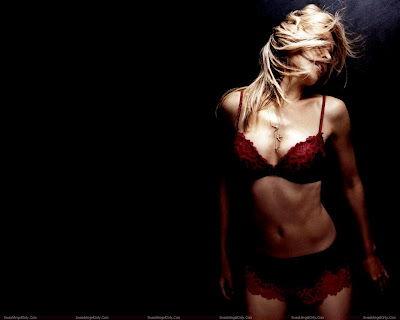 kylie_minogue_hollywood_actress_hot_wallpaper_05_fun_hungama_forsweetangels.blogspot.com