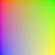 cara membuat background berubah ubah warna dengan waktu yang di tentukan