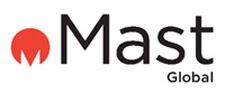 """""""Mast Global"""" Off-Campus Drive For Freshers As Trainee Data Specialist On 18th Sept @ Bangalore"""