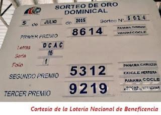 actualizacion-sorteo-domingo-5-de-julio-2015-loteria-nacional-de-panama-dominical