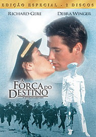 Filme A Força Do Destino Dublado AVI DVDRip