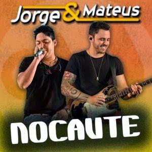 Download Jorge e Mateus Nocaute Torrent