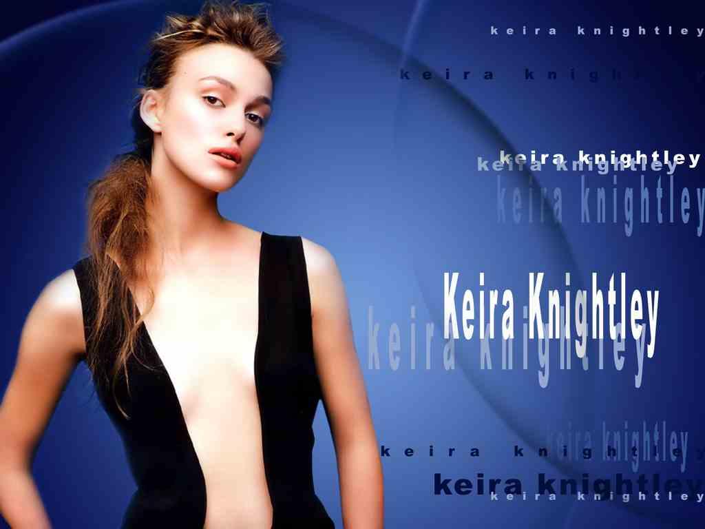 http://4.bp.blogspot.com/-7pEKkM55KPw/ThxFMcV4RZI/AAAAAAAAG-Q/ry-HUGJtAc0/s1600/Keira_Knightley_099.jpg
