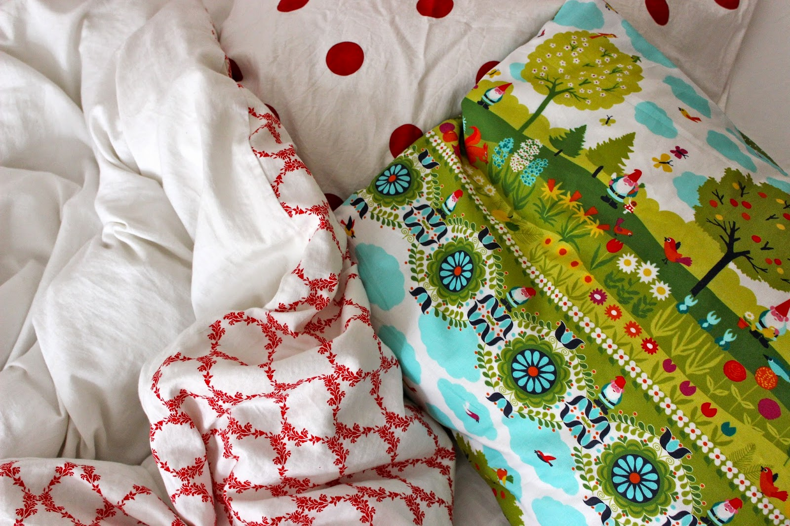 freuleinmimi schlaf gut dorma bain. Black Bedroom Furniture Sets. Home Design Ideas