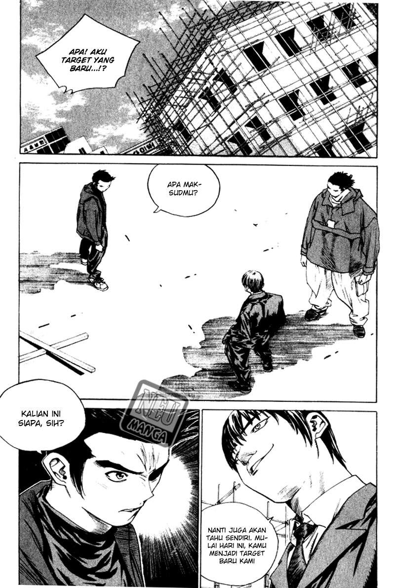Dilarang COPAS - situs resmi www.mangacanblog.com - Komik change guy 221 - chapter 221 222 Indonesia change guy 221 - chapter 221 Terbaru 3|Baca Manga Komik Indonesia|Mangacan