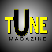 Tune Magazine
