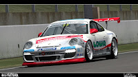 rFactor enduracers imagenes porche 3