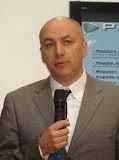 TASI, Confartigianato Lecco scrive ai sindaci