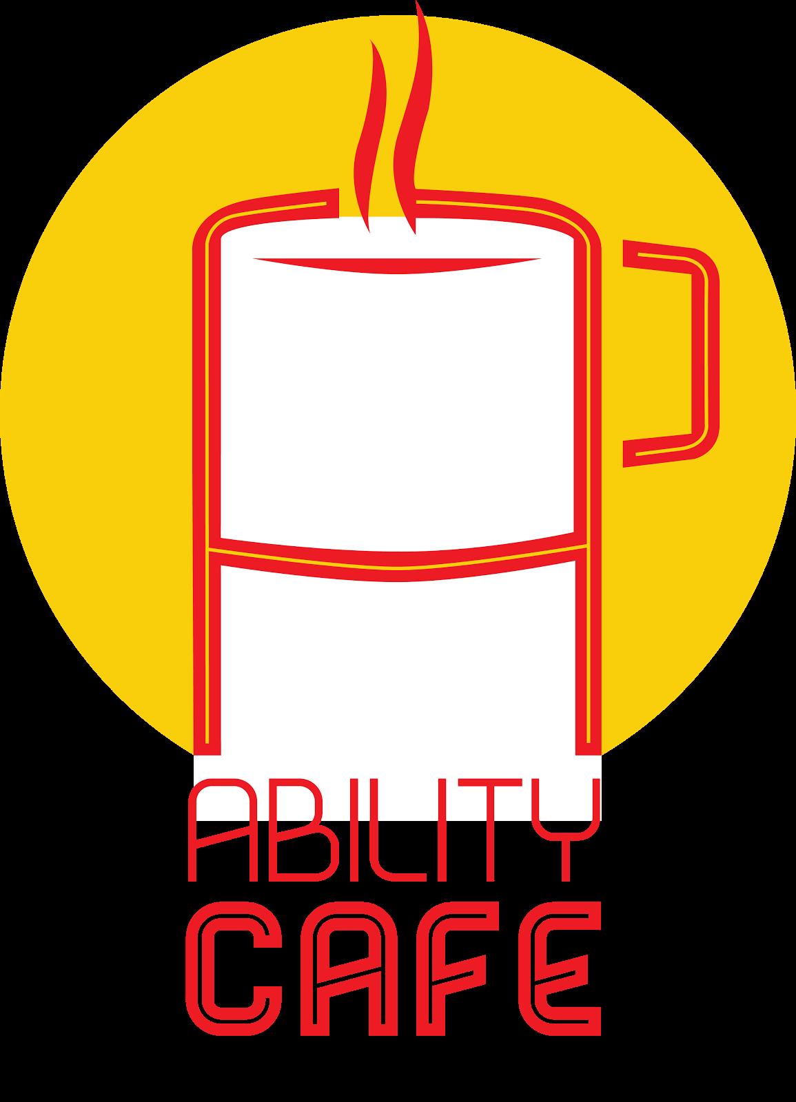 Ability Cafe