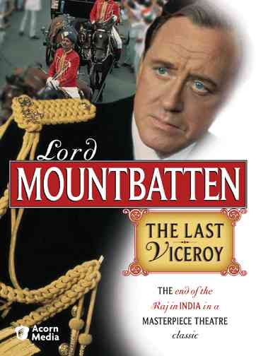 Lord+Mountbatten+The+Last+Viceroy+DVD+Cover.jpg